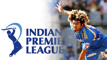 Tamil Nadu bans Sri Lanka IPL cricketers from Chennai