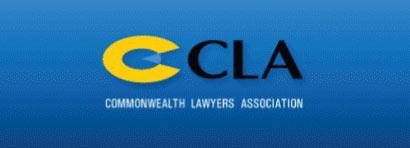 Commonwealth Lawyers Association