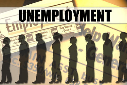 Unemployment rate rises as level of education goes up In Sri Lanka