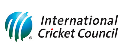 ICC - International Cricket Council