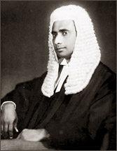 Sir. Lalith Rajapaksa