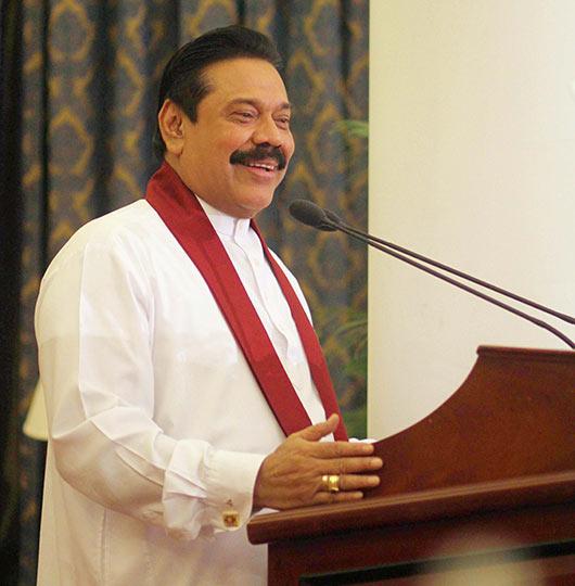Kandy Esala Perahera comes to an end: Perahera Sannasa to the President