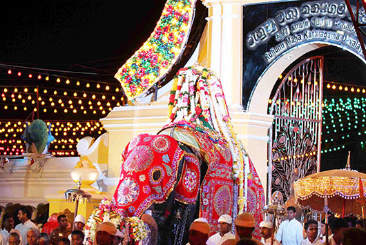 president-rajapaksa-at-annual-kataragama-festival-5