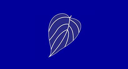 UPFA logo