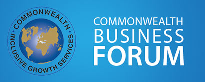 Commonwealth Business Forum