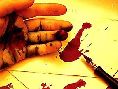 Journalists killed by LTTE