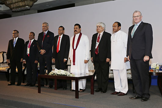 commonwealth-business-forum-2013-in-sri-lanka-2