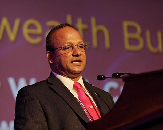 commonwealth-business-forum-2013-in-sri-lanka-5