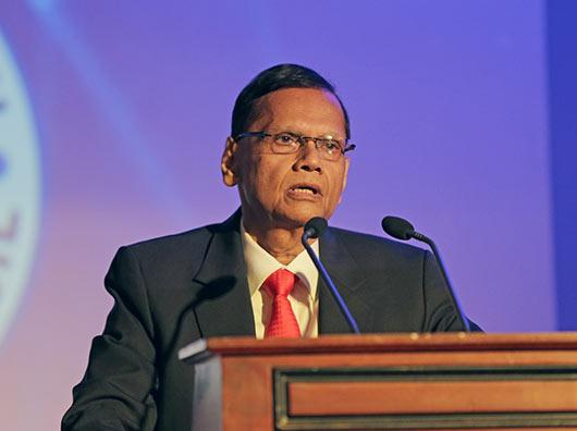 commonwealth-business-forum-2013-in-sri-lanka-6