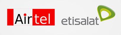 Airtel to sell Sri Lanka operations to Etisalat