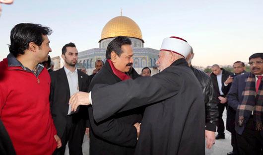 sri-lanka-president-mahinda-rajapaksa-visits-historic-religious-sites-in-the-old-city-of-jerusalem-1