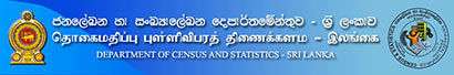 Sri Lanka Statistics Office