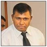 Dr. Shanmugaraja
