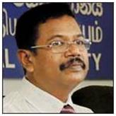 Dr. Sivapalan