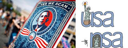 USA NSA