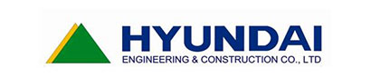 Hyundai Engineering & Construction Co Ltd