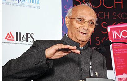 Avdhash Kaushal