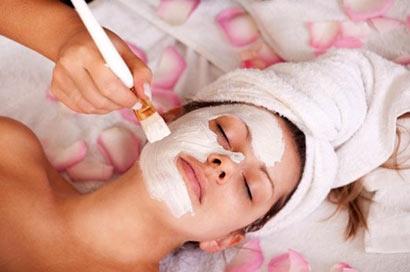 Beautification Treatment
