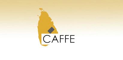 Caffe Sri Lanka