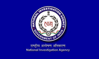 National Investigation Agency - India