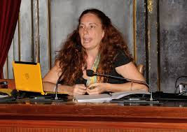 Clelila Bartoli
