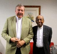 Father Emmanuel
