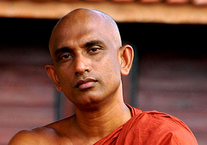Athuraliye Rathana Thera
