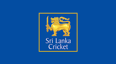 Sri Lanka Cricket (SLC)