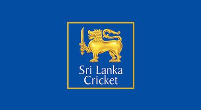 Sri Lanka Cricket (SLC)