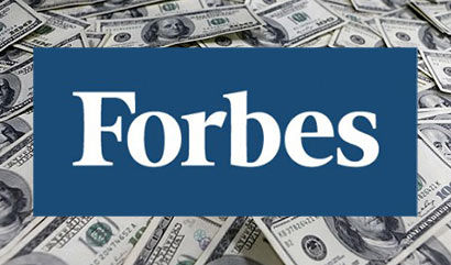 Sri Lanka ranks 89th in Forbes' list of Best Countries for Business