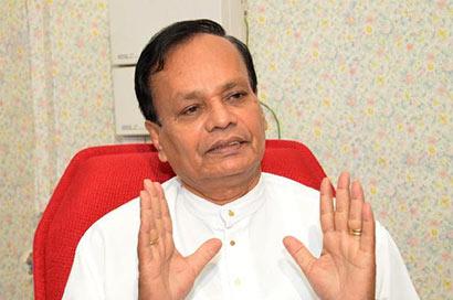 Nandimithra Ekanayaka