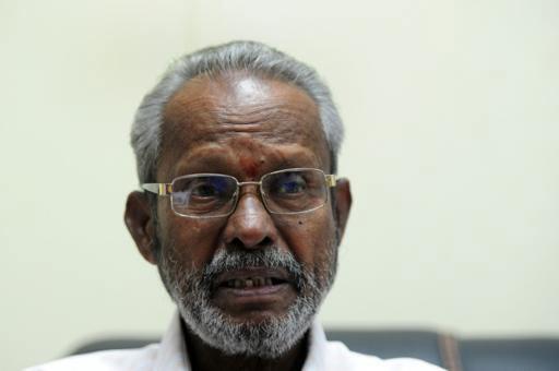 C.V.K.Sivagnanam