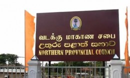 Northern provincial council