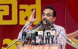 Bimal Ratnayake