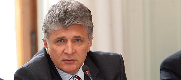 Miroslav Jenča