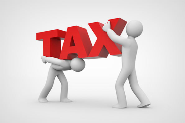 literature review on value added tax vat This paper is focused on the possible factors influencing the value added tax (vat) gap  published data on the vat gap literature review.