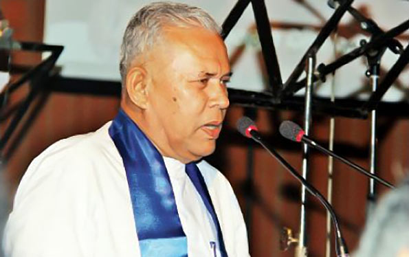 M.K.A.D.S. Gunawardena
