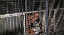 Yoshitha Rajapaksa remanded