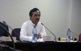 Sunil Handunnetti