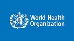 WHO - World Health Organization