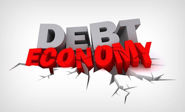 Debt Economy