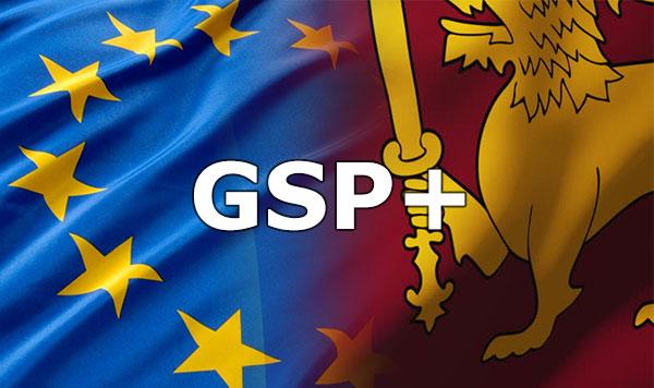 GSP + Plus for Sri Lanka