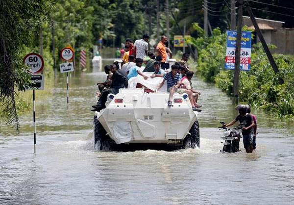 india helicopters with Sri Lanka Seeks International Help After Deadly Flooding Landslides on Avionics Architecture Of Indias Light besides Uav India Part 2 Rustom H Male Uav likewise Parallel Lines Diverging Lives Revisiting Koreas Dmz together with Why Indias Special Forces Prefer The Mi 17 636051 in addition Mi 28.