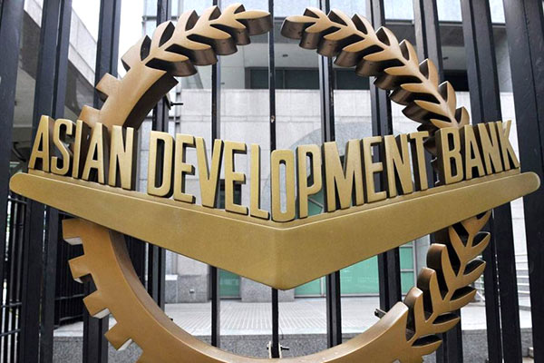 Asian Development Bank - ADB