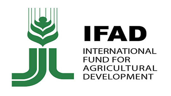 IFAD - The International Fund for Agricultural Development