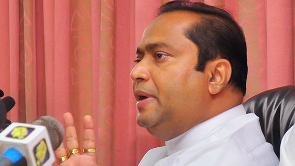 Isura Devapriya