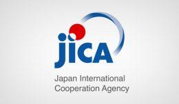 JICA Japan