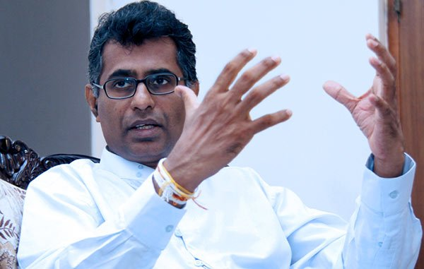 Image result for patali champika