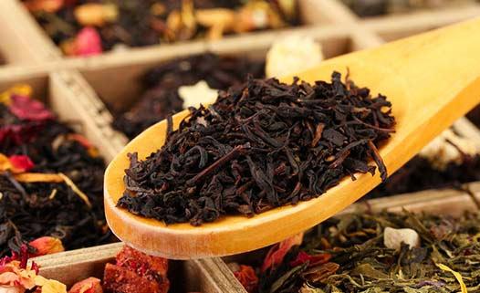 Sri Lanka Ceylon tea