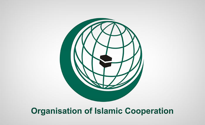 Organisation of Islamic Cooperation - OIC